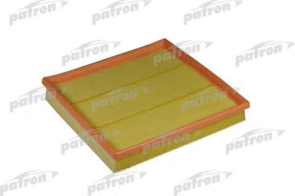 PATRON PF1291 Воздушный фильтр