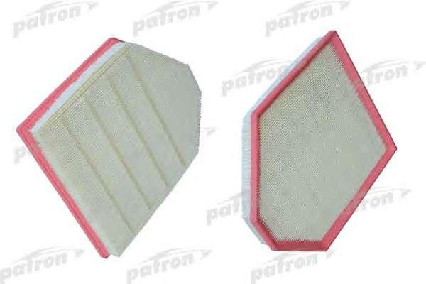 PATRON PF1364 Воздушный фильтр