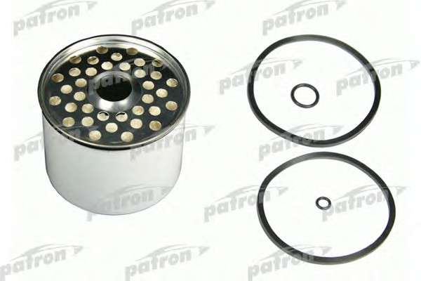 PATRON PF3042 Топливный фильтр