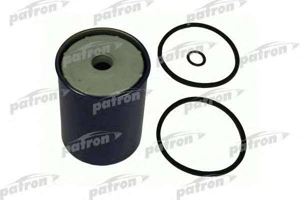 PATRON PF3043 Топливный фильтр