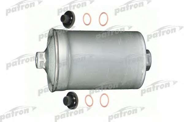 PATRON PF3112 Топливный фильтр