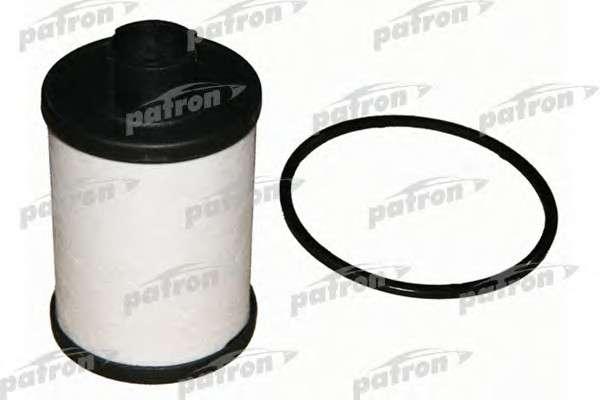 PATRON PF3152 Топливный фильтр