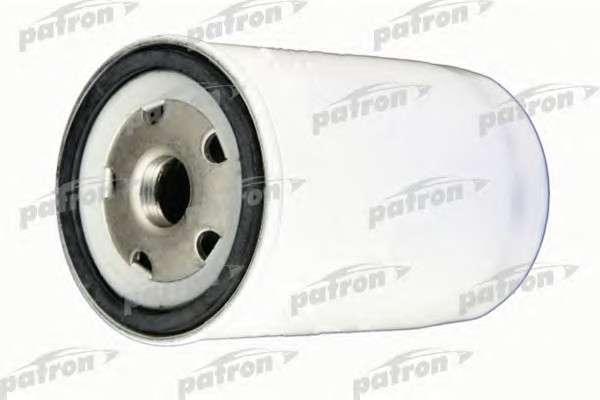 PATRON PF4034 Масляный фильтр