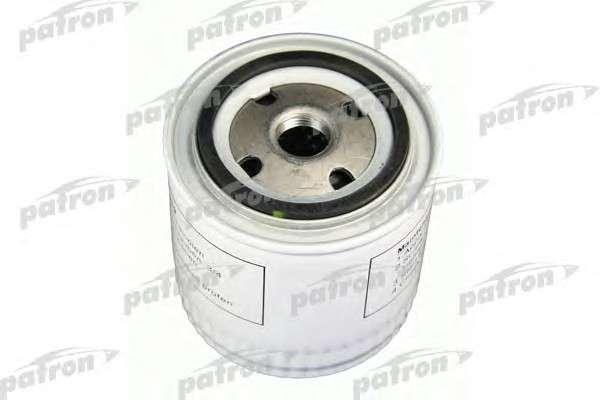 PATRON PF4066 Масляный фильтр