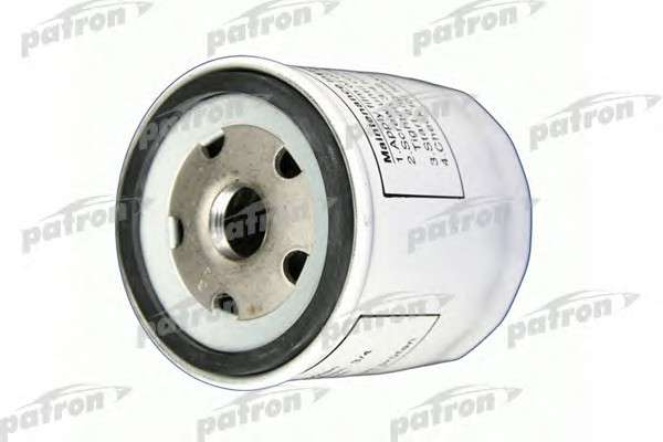 PATRON PF4119 Масляный фильтр