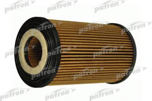 PATRON PF4142 Масляный фильтр