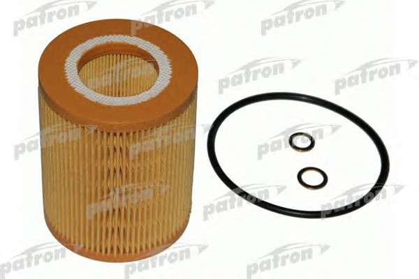 PATRON PF4164 Масляный фильтр