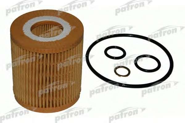 PATRON PF4169 Масляный фильтр