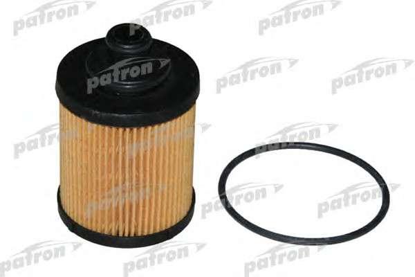 PATRON PF4205 Масляный фильтр
