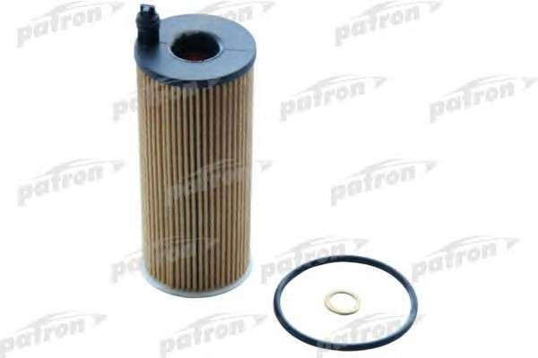 PATRON PF4214 Масляный фильтр