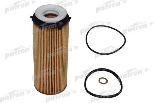 PATRON PF4225 Масляный фильтр