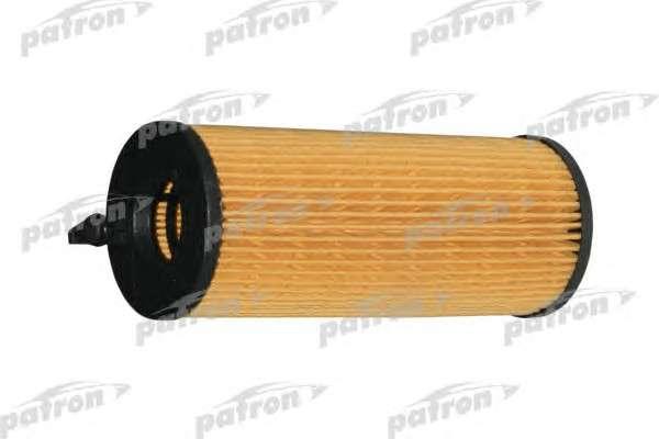 PATRON PF4236 Масляный фильтр