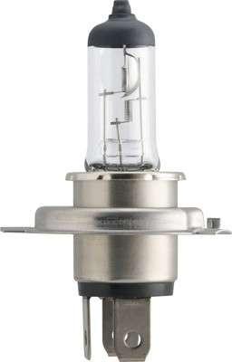 PHILIPS 12342LLECOB1 Лампа накаливания, фара дальнего света; Лампа накаливания, основная фара; Лампа накаливания, противотуманная фара; Лампа накаливания; Лампа накаливания, основная фара; Лампа накаливания, фара дальнего света; Лампа накаливания, противотуманная фара
