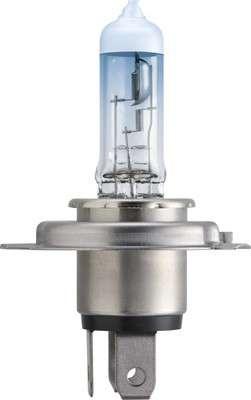 PHILIPS 12342WHVB1 Лампа накаливания, фара дальнего света; Лампа накаливания, основная фара; Лампа накаливания, противотуманная фара; Лампа накаливания; Лампа накаливания, основная фара; Лампа накаливания, фара дальнего света; Лампа накаливания, противотуманная фара