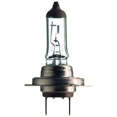 PHILIPS 12972PRC1 Лампа накаливания, фара дальнего света; Лампа накаливания, основная фара; Лампа накаливания, противотуманная фара; Лампа накаливания; Лампа накаливания, основная фара; Лампа накаливания, фара дальнего света; Лампа накаливания, противотуманная фара; Лампа