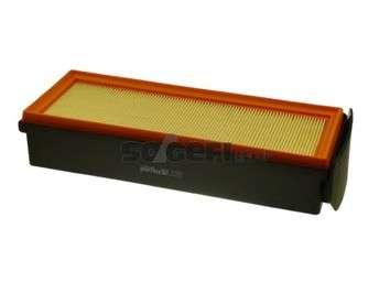 PURFLUX A1580 Воздушный фильтр