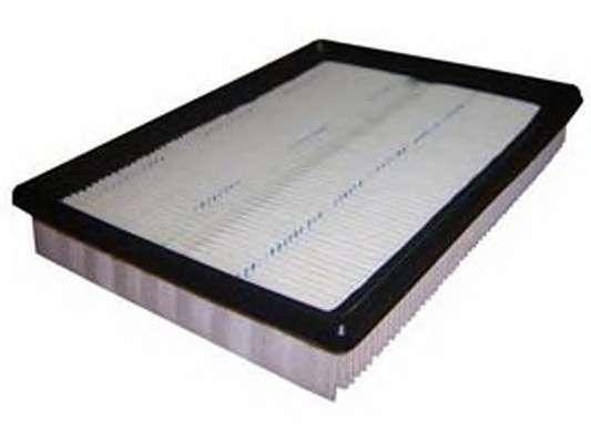 SAKURA Automotive A-66130 Воздушный фильтр