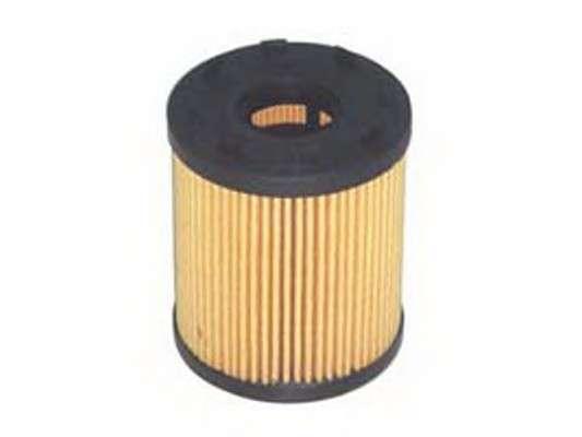 SAKURA Automotive EO-1401 Масляный фильтр