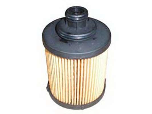SAKURA Automotive EO-65100 Масляный фильтр