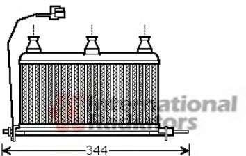 Теплообменник ferella domina f24e теплообменник паяный пластинчатый gea 525 паспорт инструкция по использованию