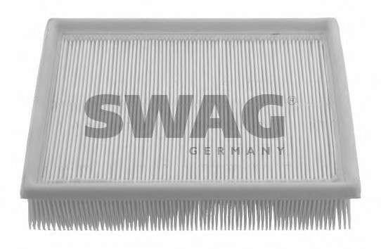 SWAG 20 92 7030 Воздушный фильтр