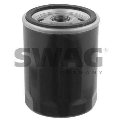 SWAG 70 93 2509 Масляный фильтр