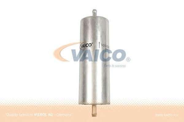 VAICO V20-0388 Топливный фильтр