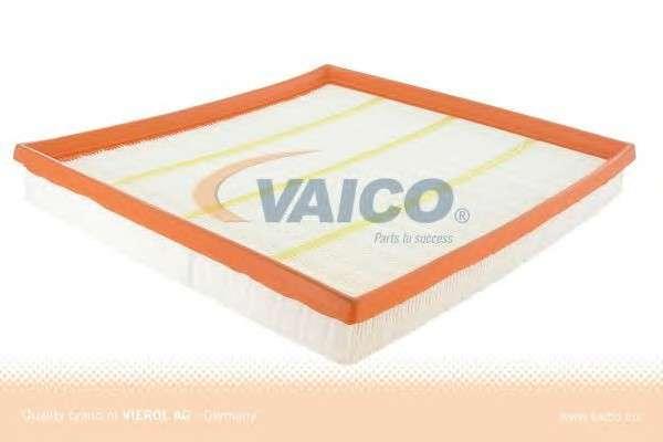 VAICO V20-2069 Воздушный фильтр