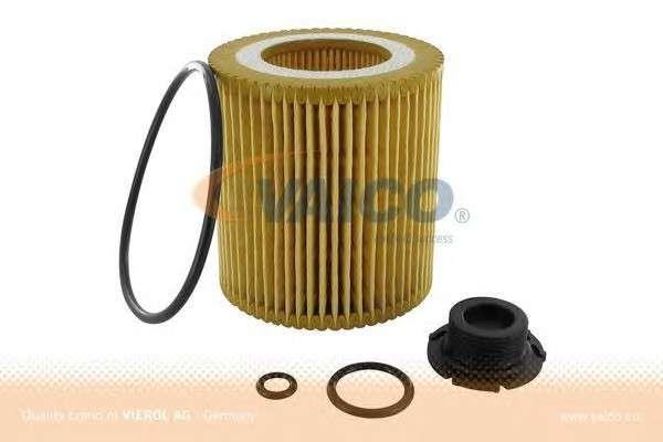 VAICO V20-2070 Масляный фильтр