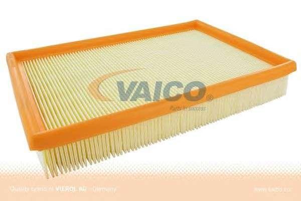 VAICO V25-0051 Воздушный фильтр