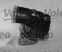 VALEO 439398 Генератор