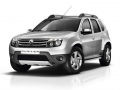 """ото RENAULT DUSTER - запчасти от your-car"