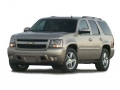 """ото CHEVROLET TAHOE (GMT900) - запчасти от your-car"