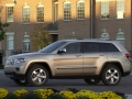 """ото JEEP GRAND CHEROKEE IV (WK, WK2) - запчасти от your-car"