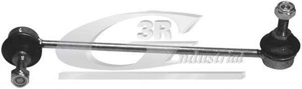 Запчасть 21102 3RG Тяга стабілізатора перед. лiва BMW 5 (E39) 2.0i-4.4 95-04 фото