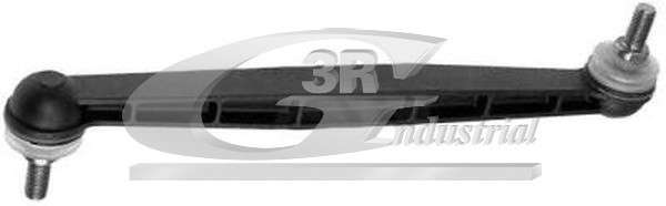 Запчасть 21405 3RG Тяга стабілізатора (300mm) Opel Astra G, Astra H, Astra H GTC, Astra J GTC, Zafira A, Zafira B 1.2-2.2D 02.98- фото