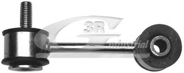 Запчасть 21709 3RG Тяга перед. стаб. (метал) VAG A3/Golf IV/Octavia 96-10 фото