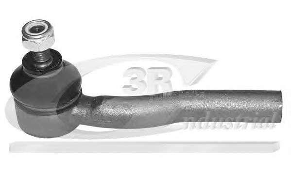 Запчасть 32900 3RG Накінечник кермової тяги лівий Alfa Romeo 145, 146, 155 Fiat Brava, Bravo, Coupe, Tempra, Tipo 1.1-3.2 07/87-04/05 фото