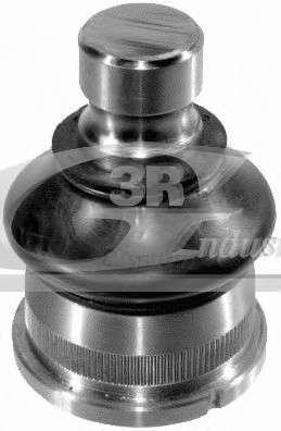 Запчасть 33620 3RG Кульова опора нижня лів/прав Renault Master 98- фото