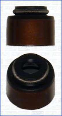 Запчасть 12010800 ajusa Уплотнительное кольцо, стержень кла
