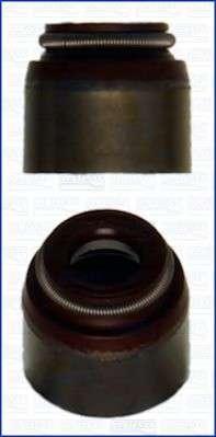 Запчасть 12012100 ajusa Уплотнительное кольцо, стержень кла