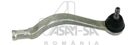 Запчасть 30139 ASAM Накінечник кермовий правий Dacia Dokker 12-, Lodgy 12-, Logan 04-, Sandero 06- фото