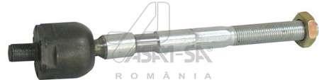 Запчасть 30144 ASAM Тяга кермова Dacia Logan, Logan MCV, Sandero 1.2-1.6 09.04- фото