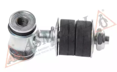 Запчасть 26FI0500 ASMETAL Тяга стабилизатора фото