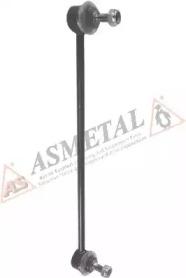 Запчасть 26PE0600 ASMETAL Тяга стабилизатора фото
