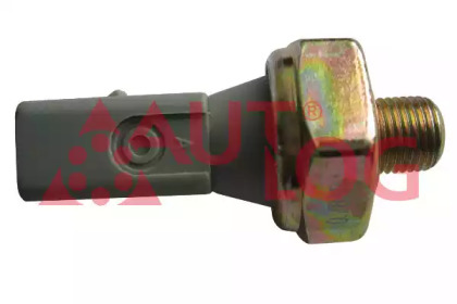 Запчасть AS2111 AUTLOG Датчик тиску мастила фото