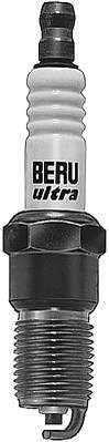 Запчасть Z67 BERU Свічка запалювання фото