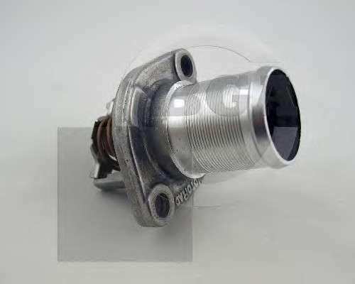 Запчасть ct5185 bga Термостат, охлаждающая жидкость