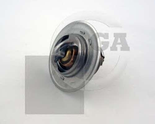 Запчасть ct5280 bga Термостат, охлаждающая жидкость