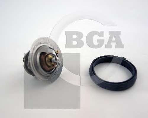 Запчасть ct5290 bga Термостат, охлаждающая жидкость